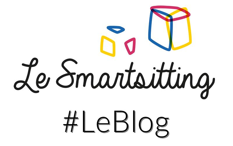 Le blog du babysitting