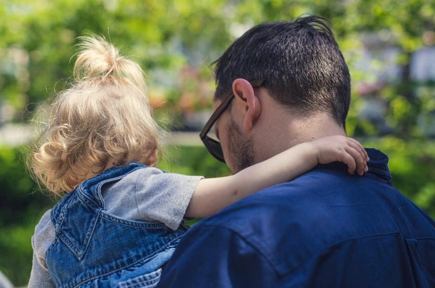 Comment éveiller les enfants en ville ? – Nos conseils aux parents parisiens