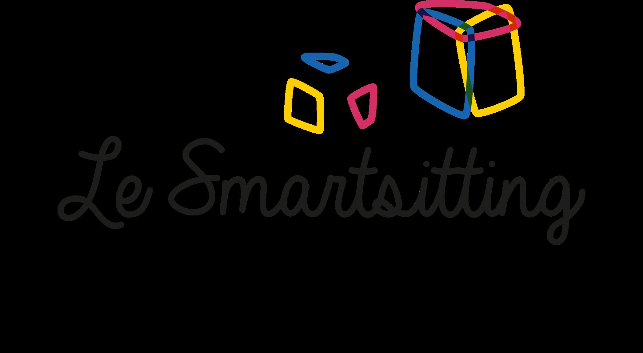 Le Smartsitting garde d'enfants et babysitting créatif et Montessori à Paris