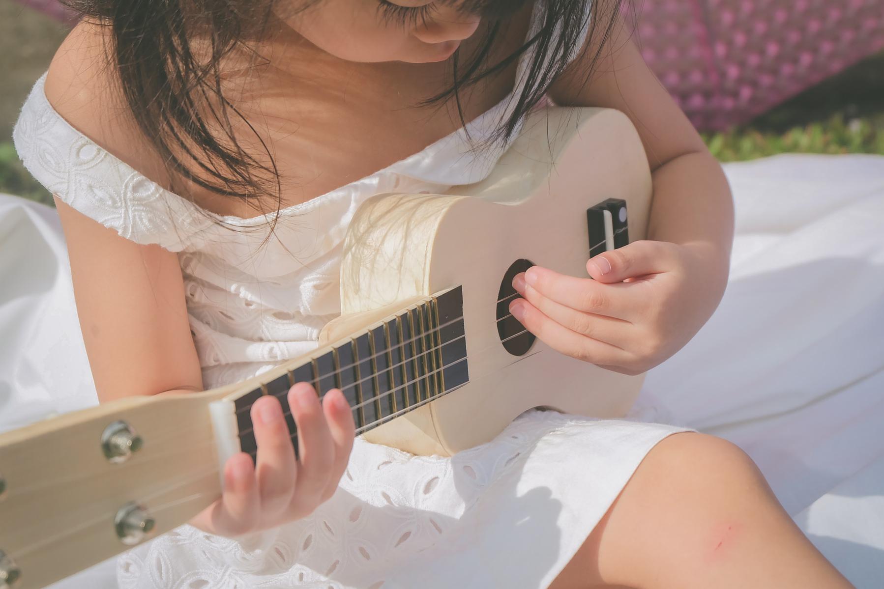 Imagier de la musique Montessori, gratuit et à télécharger !