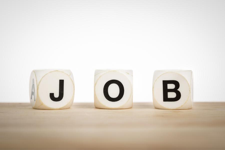 Quel job étudiant vous correspond le mieux ?