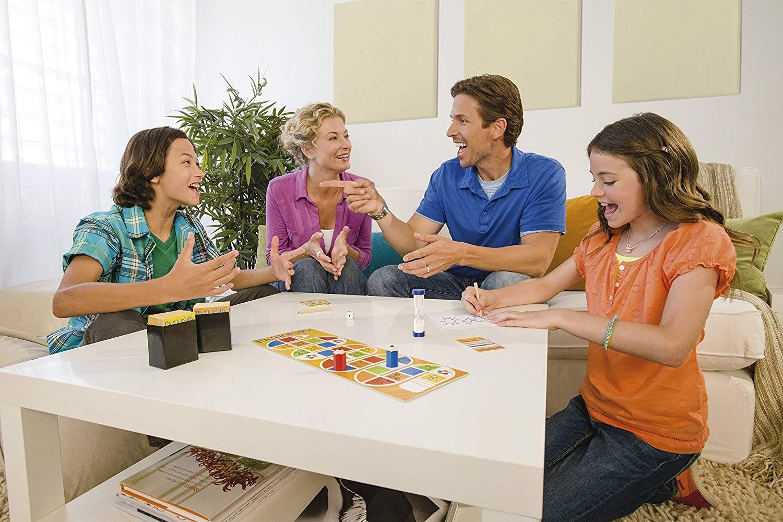 2021: Les 6 jeux de société innovants pour mon enfant !
