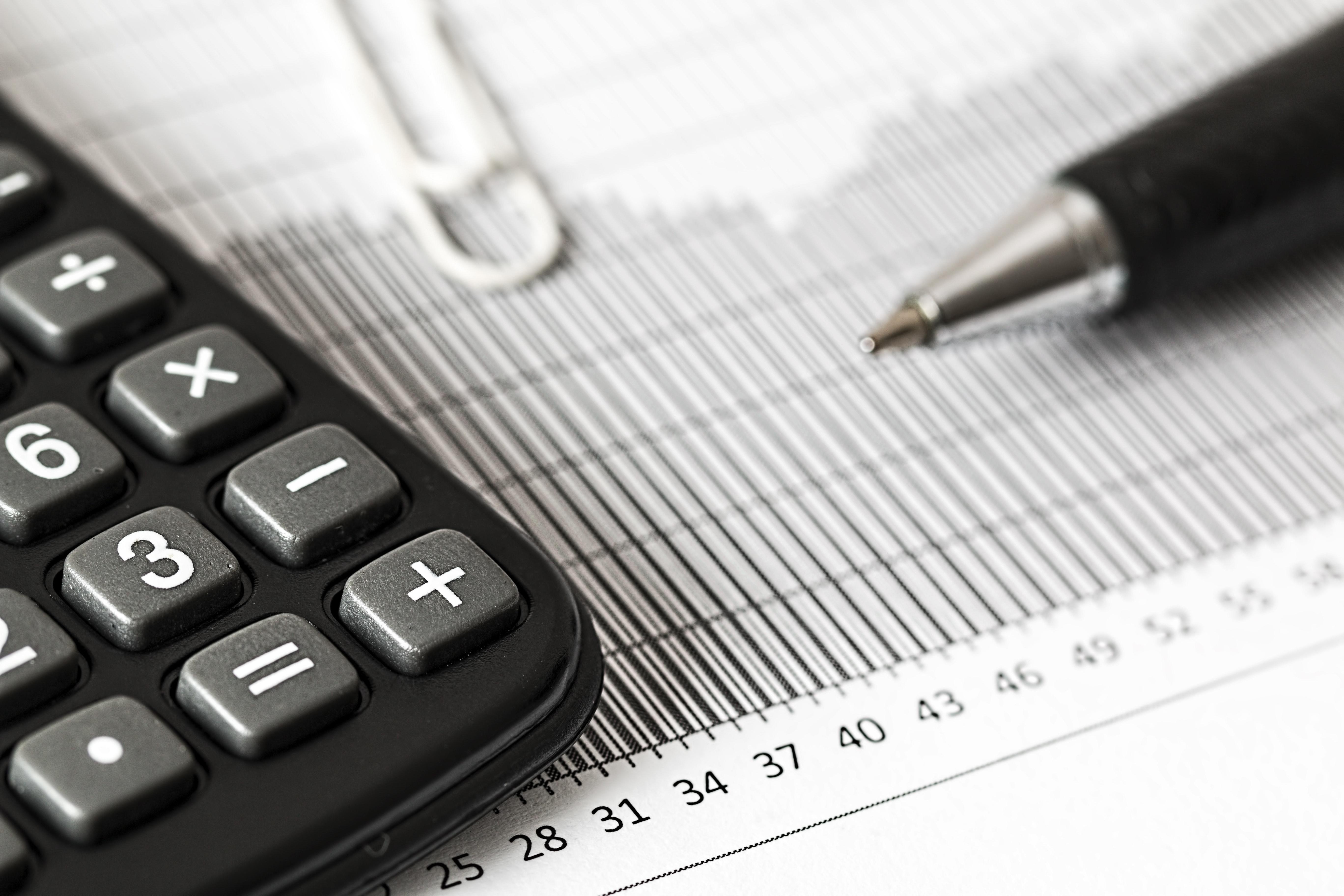 Comment obtenir des CESU préfinancés?