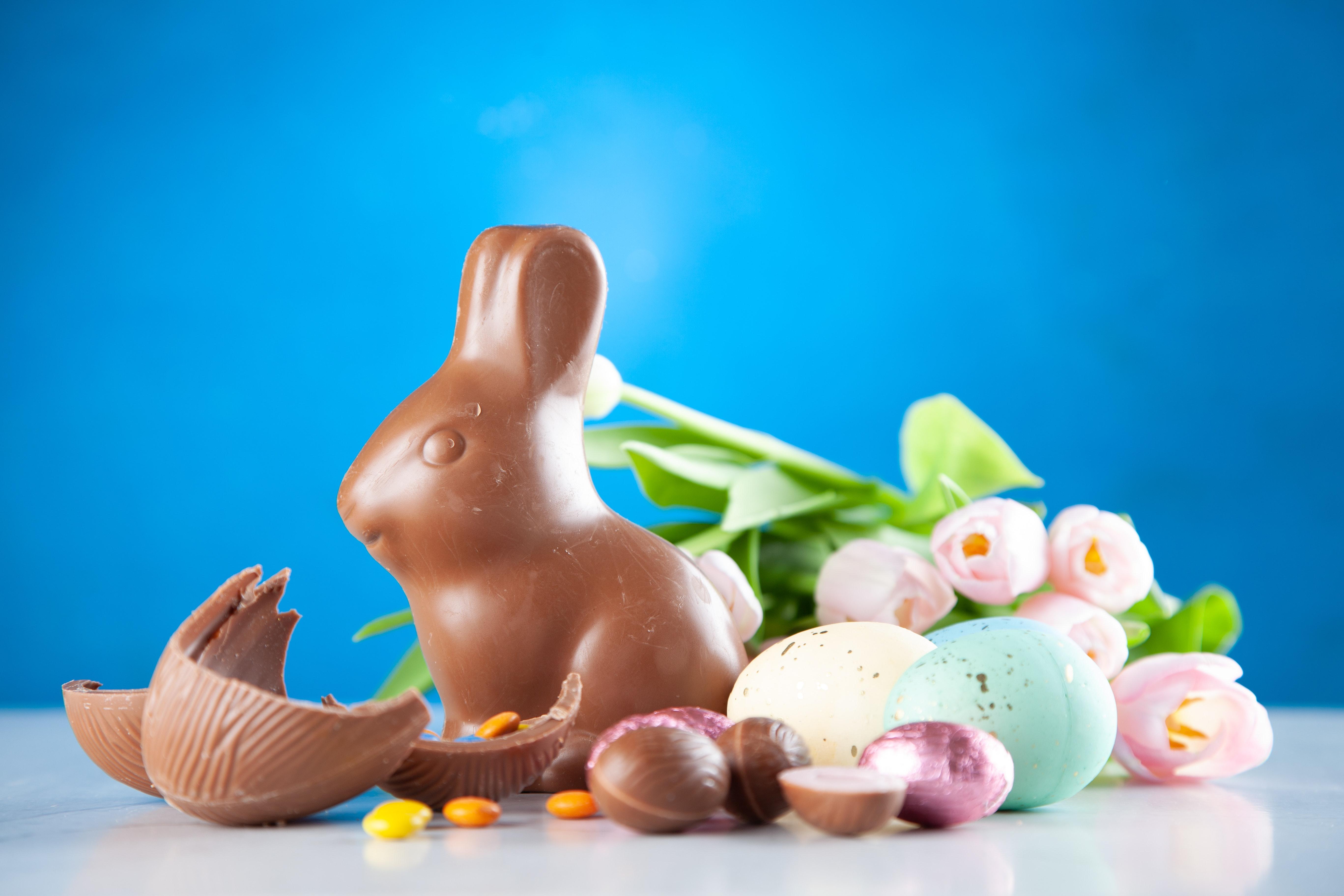 Que faire le week-end de Pâques?