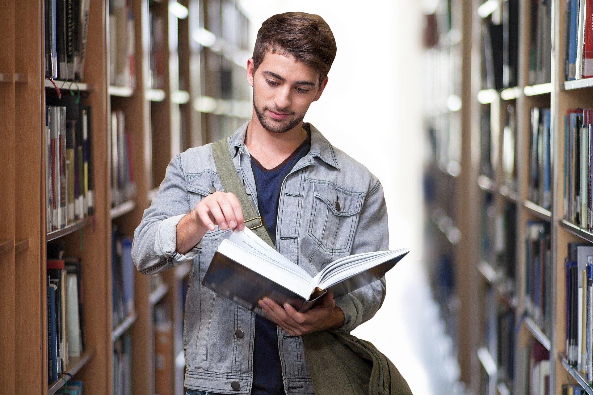 Les bons plans pour les étudiants en période de Covid