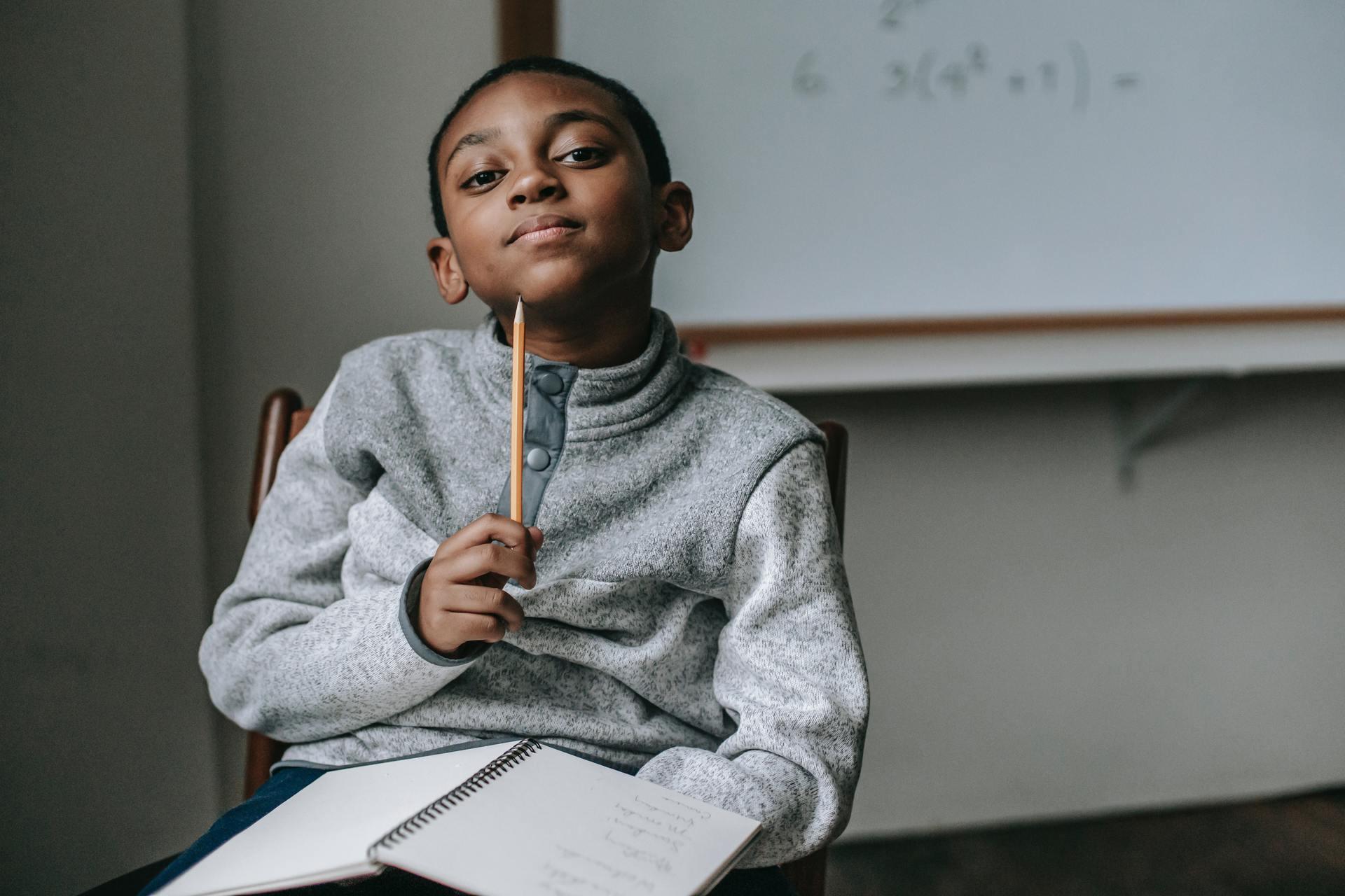 5 idées reçues sur les écoles Montessori